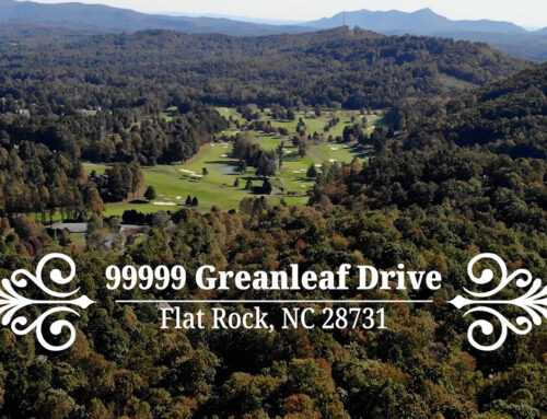 Greanleaf Drive Listing Video